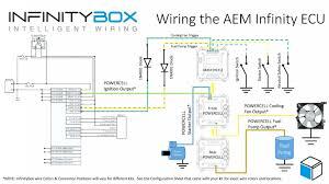 directv wiring diagram valid directv swm 5 lnb dish wiring diagram directv swm 8 wiring diagram lovely vintage air conditioning directv swm 8 wiring diagram