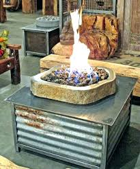 best home interior design for natural gas outdoor fire pit in pits from natural