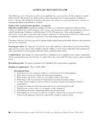 Personal Development Plan Template 2 7 Computer Invoice Training Uk ...