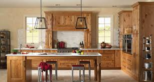 beautiful decoration alder wood kitchen cabinets alder wood rustic kitchen cabinets rustic kitchen cabinets gallery