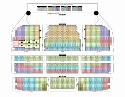 Ace Theater Seating Chart 46 New Wiltern Theater Seating Chart Home Furniture