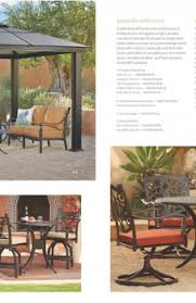osh outdoor furniture covers. Gallery Of Orchard Supply Patio Furniture Sets Osh Outdoor Covers
