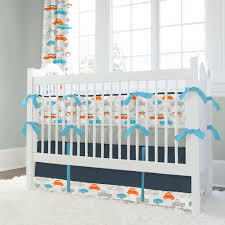 retro baby furniture. Carousel Designs Giveaway - Project Nursery Retro Baby Furniture A