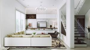 For Small Living Room Space Living Room Splendid Design For Small Living Room With