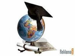Курсовые работы рефераты контрольные недорого и качественно Курсовые рефераты контрольные недорого качественно