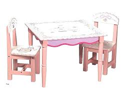 wooden childrens table kids computer desk and chair inspirational wooden table and chair set engaging baby wooden childrens table