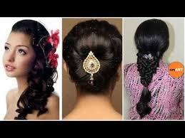 Hairstyle Easy Step By Step step by step hairstyles for girls super easy step by step 6308 by stevesalt.us