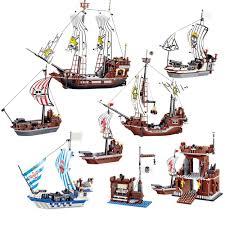 top 9 most popular enlighten pirates lego brands and get free ...