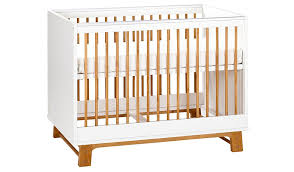 alfie cot two tone cots beds george at asda in asda nursery furniture design 29