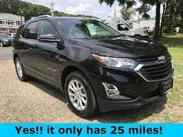 Cars For Sale At Marchese Chevrolet In Fort Montgomery Ny Auto Com