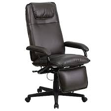 home office furniture staples. Ergonomic Chairs Home Office Furniture Staples