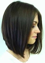 Hairstyle Womens 2015 best 25 haircuts for round faces ideas bobs for 8313 by stevesalt.us