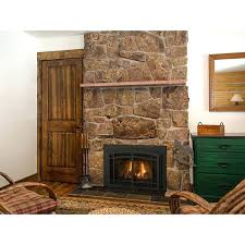 kozy world fireplaces le kozy world fireplaces le