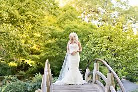 dallas texas bridal photographer fort worth botanical gardens 0012