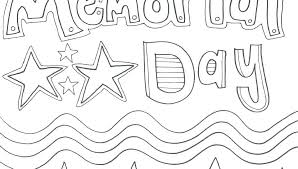 memorial day coloring pages for toddlers copy best memorial day coloring pages with us flag free printable kids memorial day coloring pages book 342