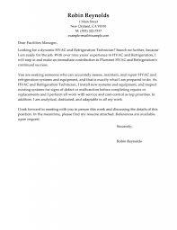 Police Officer Sample Resume Cover Letter Image Resume