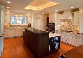 Kitchen Remodel Examples Vive Home Transformations Wisconsins Elite Remodeling Company