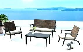 closeout outdoor furniture post closeout outdoor furniture chair cushions closeout outdoor furniture sets