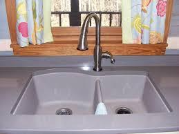 Kitchen  Cute White Undermount Kitchen Sinks Blanco 441310 64 400 Blanco Undermount Kitchen Sink