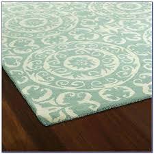 mint green rug i sagacious l for nursery