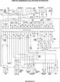 wrg 1835 wiring diagram for 1998 jeep wrangler 1998 jeep cherokee ignition circuit u2022 oasis dl co 1989 jeep wrangler wiring