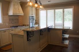 Typhoon Bordeaux Granite Kitchen Quartz Granite Surfacing Kitchen Countertops In Blue Ridge Al