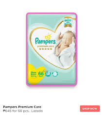 Diaper Price Comparison Chart Philippines Diapers For Newborns Recommended By Moms