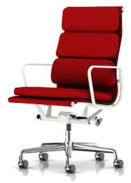 cool ergonomic office desk chair. Cool Office Chairs Target Desk Ergonomic Chair E