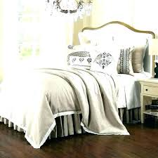 french country bedding sets french country bed linens country bedding sets french country bed linens french