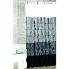 double shower curtain hook turquoise shower curtain hooks best shower curtain hooks ruffled shower curtain charcoal