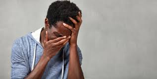 stress why does it happen and how can we manage it each person responds to stress in a different way but too much stress can lead