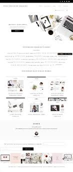 Pish And Posh Design Studio Pish And Posh Designs Competitors Revenue And Employees