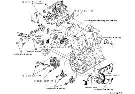 mazda radio wiring diagram wirdig 2002 mazda b2300 parts diagram mazda b3000 radio wiring diagram 2002