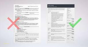 Sample Resume For A Registered Nurse And Sample Nursing Resume