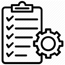 Project Charter Project Management Project Plan Project Schedule