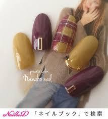 すみようこnanahonail大阪府八尾市のネイルデザインno3679785