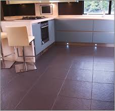 Professional Kitchen Flooring Professional Gym Flooring All About Flooring Designs