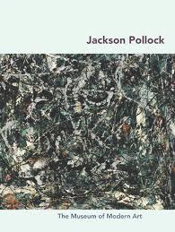 jackson pollock moma artist series carolyn lanchner jackson jackson pollock moma artist series carolyn lanchner jackson pollock 9780870707698 com books