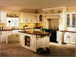 Cream Color Kitchen Cabinets Cream Colored Kitchen Cabinetscream Colored Kitchen Cabinets