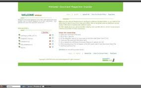 mla poem citation apa citation website citing mla electronic and digital methods mla