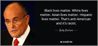 Black Lives Matter Quotes Simple Black Lives Matter Quotes Plus For Make Astounding Inspiring Quotes