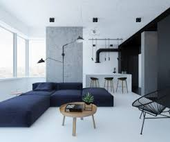... 4 Homes That Celebrate Modern Minimalism ...