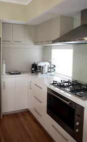 Precise Kitchens And Cabinets Precision Cabinetmakers Kitchen Cabinets Perth Cabinet Makers