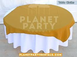 white round table linens round table white round table cloth color linen als white tablecloths for