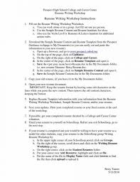 resumes format blog and google basic resume sample template easy samples sample sample college student resume how to write a resume for a college student