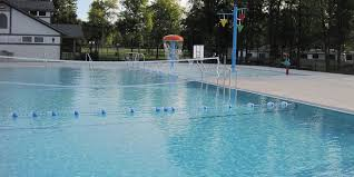 b and b pools services