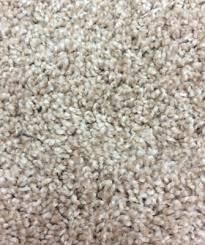 Mohawk Carpet Stylish fort 1R56 Color Harmony 868 12