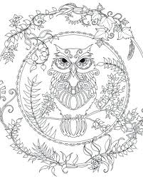 Kindness Coloring Pages Printable Coloring Book 181 Coloring Page