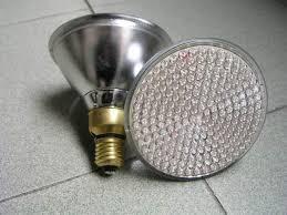 Led Light Design LED Bulbs For Recessed Lighting Home Depot LED Recessed Lighting Bulbs Led