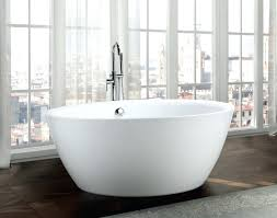 bathtub design soaking bathtubs freestanding tubs for small spaces bathtub shower combo s bath tub with